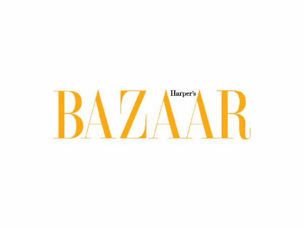 Harper's Bazaar- Physicians Formula